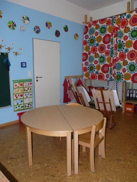 kindergarten-04