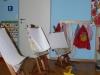 kindergarten-03