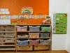 kindergarten-06